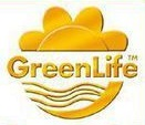greenlife_logo_yellow