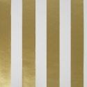 102507 Gold Stripe tapete