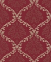 076126 Textil wallpaper