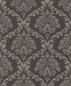 076195 Textil wallpaper