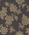 076324 Textil wallpaper
