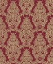 076355 Textil wallpaper