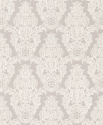 076409 Textil wallpaper