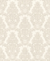 076416 Textil wallpaper